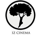 IZCinema Logo